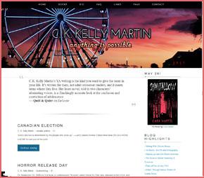 www.ckkellymartin.com