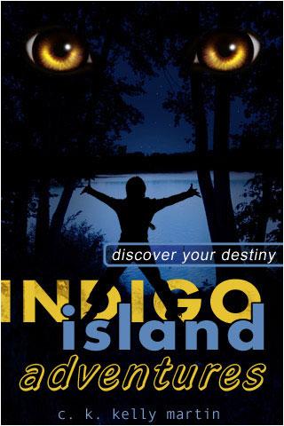 Indigo Island Adventures