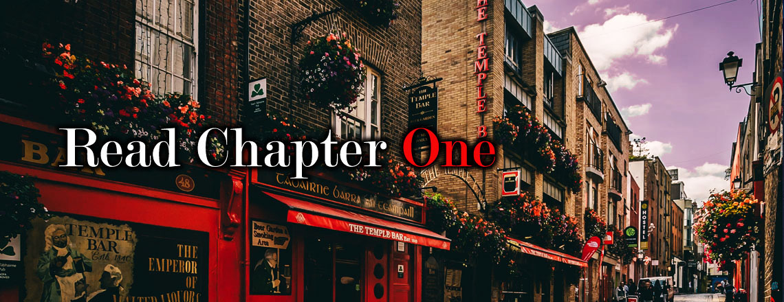 Read chapter one