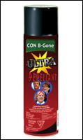 Con B-Gone Ultra
